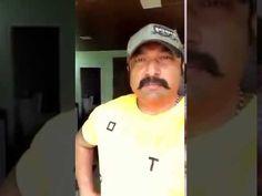Actor Babu Raj has something to say. Latest Video, Polo Shirt, Polo Ralph Lauren, Youtube, Mens Tops, Shirts, Fashion, Moda, Polos