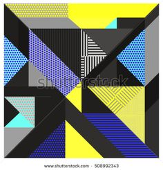 http://www.shutterstock.com/pic-508992343/stock-vector-trendy-geometric-elements-memphis-greeting-cards-design-retro-style-texture-pattern-and-elements-modern-abstract-design-poster-and-cover-template.html?src=p-pKWrwDhywFxzIWlxN2Ow-1-2
