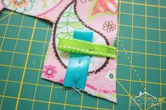DIY Crinkle Monogram Tag Toy-4.jpg