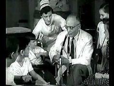 Monkey AIDS (SV40) administered to millions of people in the 1950's Polio vaccines causing cancer generations later