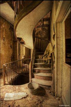 This looks so inviting!  Memorias Perdidas: abril 2011