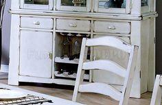 White Washed Furniture, Bing Images, Vanity, Google, Home Decor, Dressing Tables, Powder Room, Decoration Home, Room Decor
