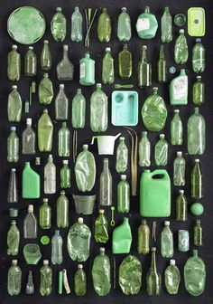 Green_Bottles_Barry_Rosenthal_8