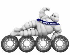 Michelin Man, Volvo Trucks, Peugeot, Bike, Garages, Vintage, Retirement, Bullet Journal, Signs