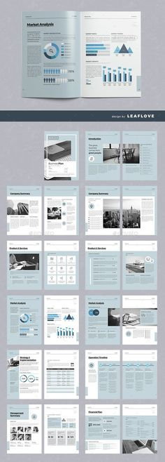 The appealing 75 Fresh Indesign Templates And Where To Find More With Regard To Free Indesign Report Templates digital imagery … Indesign Free, Indesign Templates, Best Templates, Email Templates, Business Plan Template Free, Report Template, Design Social, Professional Business Card Design, Annual Report Design