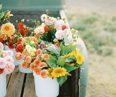 1000+ images about Beautiful flowers on We Heart It | See more about flowers, rose and pink Hair Mask For Growth, Tulips, Beautiful Flowers, Floral Wreath, Exterior, Wreaths, Rose, Heart, Plants