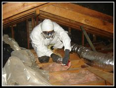 It may be the case that you own a residential or commercial property, and you took the smart decision to go for cheap insulation batts. You did so as you understood the importance of insulation for…