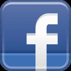 Facebook is a worldwide community where business owners can promote their products or services for free to a global audience..  http://orlandointernetmarketingconsultant.com/the-value-of-facebook-as-a-marketing-tool-for-your-local-business-online-470.html