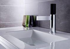 Bathroom Design Tips – Latest Trends in Tap Design