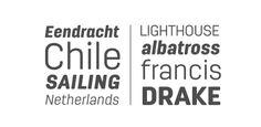 Antartida Rounded - Headline - Font Categories - Browse fonts
