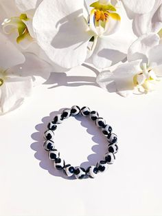 Gemstone Bracelets, Gemstone Jewelry, Collective Consciousness, Skin Problems, Handmade Sterling Silver, Decision Making, Agate, Safety, Shops