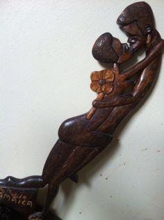 2019 8 Chinese Collect Boxwood Wood Carving Happy Fisherman Old Man Sculpture Museum, Horse Sculpture, Modern Sculpture, Sculpture Ideas, Jamaican Art, Linoleum Block, Caribbean Art, Sculptures For Sale, Pumpkin Carving