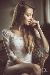 ewelina_luzynska_