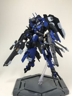 Gundam Art, Gundam Toys, Gundam Wing, Gundam Wallpapers, Gundam Mobile Suit, Gundam Custom Build, Cool Robots, Frame Arms, Robot Concept Art