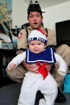 30 enfants qui vont vous faire craquer dans leurs adorables costumes