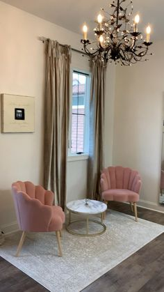 Bridal Suite, Vineyard Wedding, Vows, Real Weddings, Wedding Photos, Dan, Home Decor, Marriage Pictures, Decoration Home