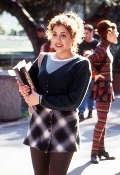 New lab report suggests late actress Brittany Murphy was poisoned - Plano Film Reviews | Examiner.com
