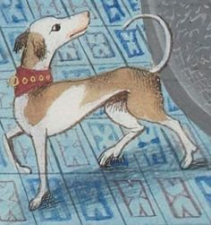 Regnault de Montauban, rédaction en prose. Regnault de Montauban, tome 1er  Date d'édition :  1451-1500  Ms-5072 réserve   Folio 130v