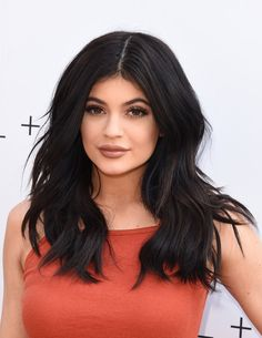 Kylie Jenner Photos - Kendall Jenner and Kylie Jenner Launch Party For Kendall + Kylie Fashion Line at Topshop - Zimbio