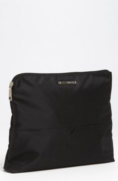39866a4f921d Rebecca Minkoff  Luca  Pouch available at  Nordstrom Baby Necessities