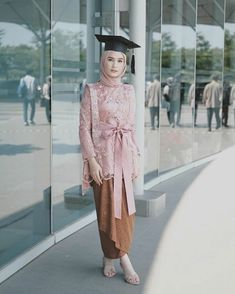 23 Ideas Party Outfit Ideas House For 2019 Model Kebaya Muslim, Model Kebaya Brokat Modern, Kebaya Modern Hijab, Dress Brokat Modern, Kebaya Hijab, Batik Kebaya, Kebaya Dress, Muslim Dress, Batik Dress