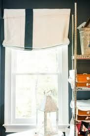 Image result for upcycled sail