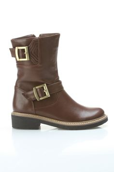 Summerio Uela Boots $39.99 and so cute!!