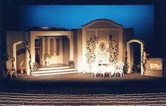 The Importance of Being Earnest by NDSU University Archives, via Flickr
