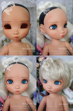 Hunting for game residences for teenagers? We have a good scope of the police chase wonderful children's toy residences. Disney Toddler Dolls, Disney Princess Dolls, Reborn Toddler Dolls, Disney Dolls, Child Doll, Disney Animators, Disney Animator Doll, Disney Babys, Baby Disney