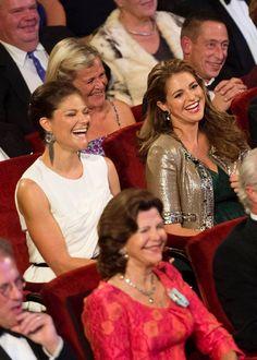 Royals : Photo