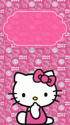 1776 Best Hello Kitty Wallpaper Images In 2019 Hello Kitty