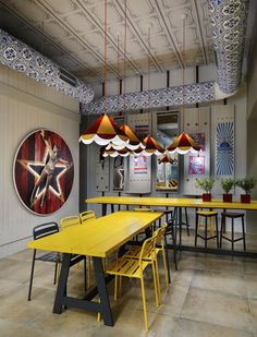 80 best cafe and restaurant furniture ideas images cafe design rh pinterest com