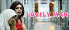 Lovely Man Full Movie - Film Indonesia Terbaru [Official]