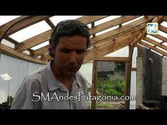 Ecoplant 22   sistemas de riego   06 02 2013