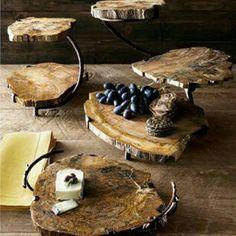 #olivewood # sunum tahtası #driftwood #woodworking #wooden #handmade #antique #antika #eski #ceviz #kütükmasa #kütüksehpa #cevizmasa #tb #tbt #log #mobilyadekorasyon #holz #dinnertable #organic # organicwood #holz #ortasehpa #driftwood #istanbul #turkey #diningtable #vintage