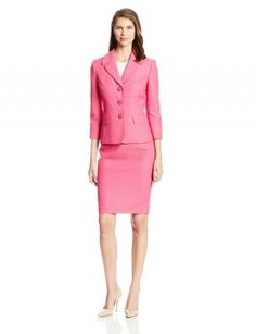 professional business attire for young women 2014-2015