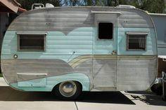 Bakersfield Craigslist Travel Trailers Ca