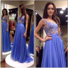 159.00$ Buy now - http://viatz.justgood.pw/vig/item.php?t=38s17930214 - Lace Lavender Prom Dresses,Open Back Evening Dresses,Party Gowns 159.00$