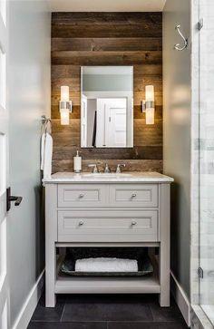 110 Small Bathroom Paint Ideas No Window Small Bathroom Small Bathroom Paint Bathroom Design