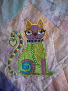 EmbroideryShoppe   QuiltShopGal