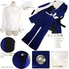 http://item.rakuten.co.jp/worldjj/10003639/
