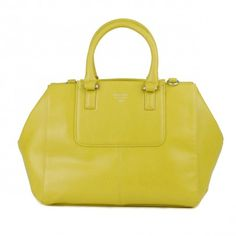 Kite (citrus) Kite, Handbags, Women, Ocelot, Notebook Bag, Branding, Nice Asses, Totes, Women's