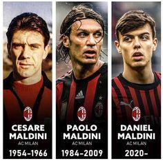 Paolo Maldini, Ac Milan, Soccer Fifa, Soccer Sports, Sports Art, Nba, Fc Chelsea, European Soccer, Different Sports