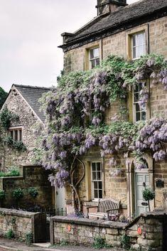 48 best yorkshire cottages images yorkshire cottages yorkshire rh pinterest com
