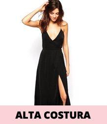 vesti-te - Renova Tu Vestidor | Compra y Venta de Ropa Zara, Dresses, Fashion, Shopping, Modern Women, Walk In Closet, Black Gowns, Couture, Vestidos
