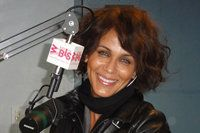 36 Best WBLS Photo Galleries images in 2012 | Photo