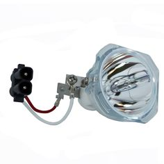43.80$  Buy here - http://ali09n.shopchina.info/1/go.php?t=32820359309 - Compatible Bare Bulb SP-LAMP-023 SPLAMP023 for Infocus C250 C250W C310 C315 IN36 IN37 Projector Lamp Bulb Without housing  #SHOPPING