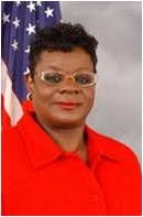 Gwen Moore (WI-04) - Congresswoman Moore is a dedicated fighter for civil rights. She consistently speaks on behalf of all women in the country. The Congresswoman was recently elected Democratic Co-Chair of the Congressional Women's Caucus through which she can provide further support of pro-woman legislation. Aside from her impeccable record regarding women's rights, Congresswoman Moore advocates better conditions for veterans, students, & families of the middle class. Gwen Moore, Civil Rights, Families, Students, Middle, Woman, Chair, Country, Recliner