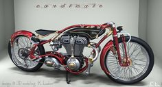 Old Classic Harley-Davidson Motorcycles Steampunk Motorcycle, Chopper Motorcycle, Moto Bike, Motorcycle Design, Motorcycle Outfit, Bike Design, Motorcycle Helmets, Classic Motorcycle, Vintage Indian Motorcycles