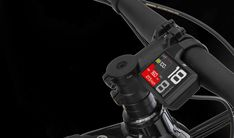 Bike of Bicicletas Eléctricas ATOMX CARBON LYNX 6 PRO - BH Bikes Pro Bike, Bike Store, Lynx, Tech, Personalized Items, Bicycles, Bicycle Shop, Tecnologia, Eurasian Lynx